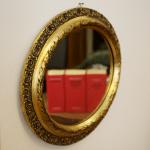 Gesetzestexte der kanzleieigenen Bibliothek